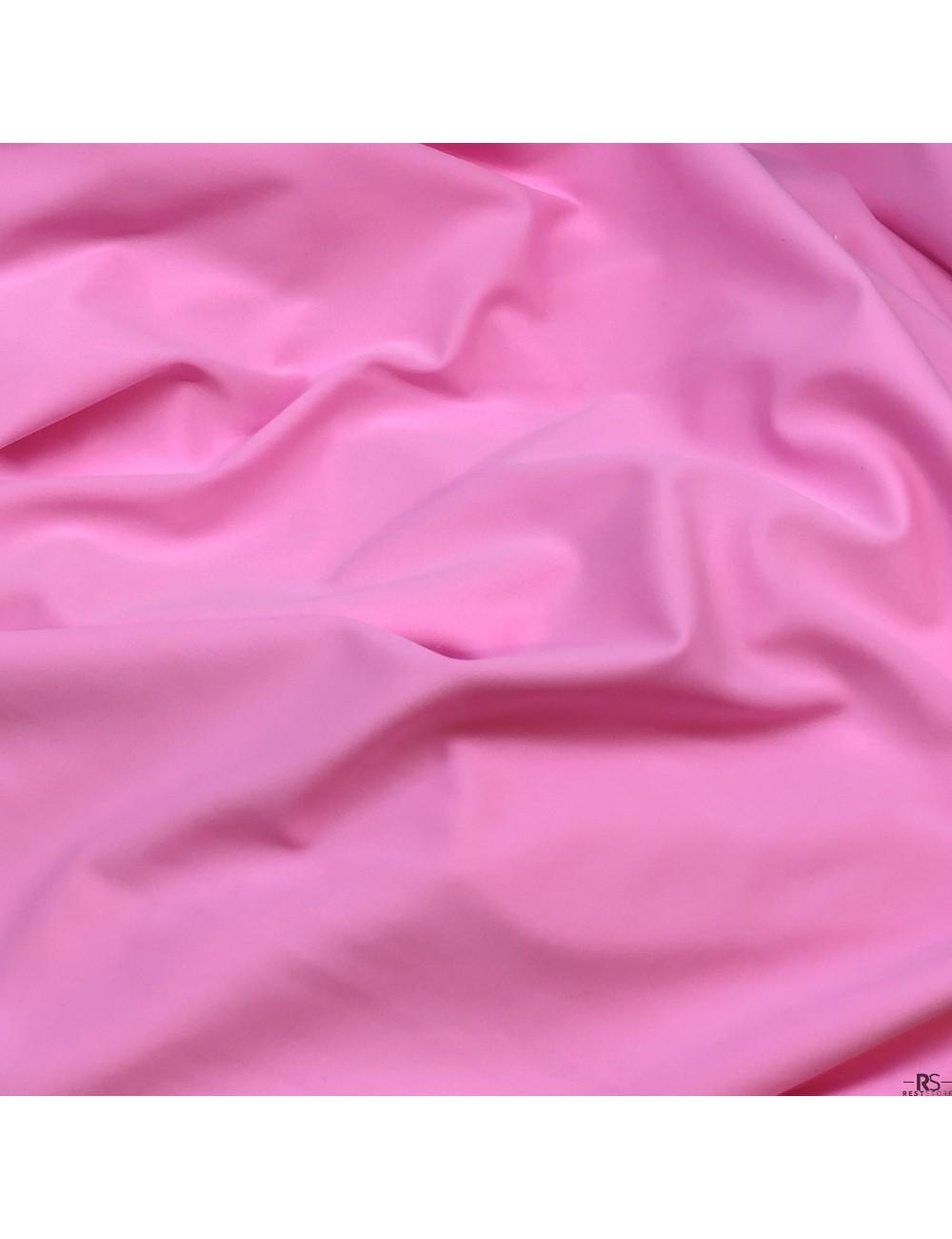 9c3d306f51144b tkanina elastyczna, dzianina, lajkra na stroje do tańca i stroje kąpielowe  , różowa